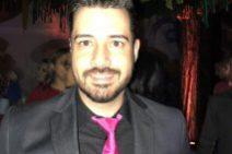 marcelo-siqueira-213x142